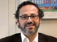 10 años de RSE en Nestlé España