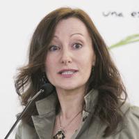 Accenture, 50 años de RSE en España