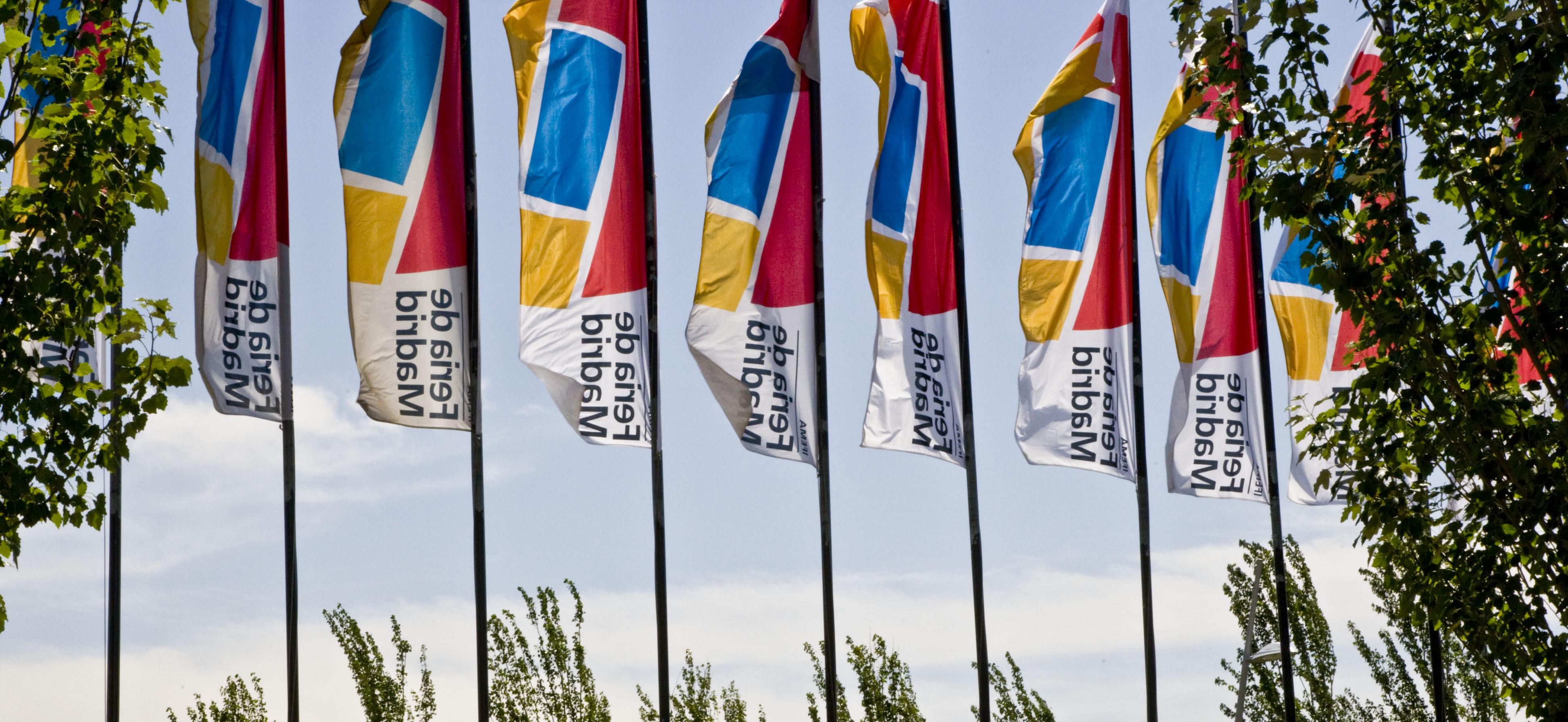 ODS17. IFEMA se une al Pacto Mundial de Naciones Unidas - Corresponsables.com