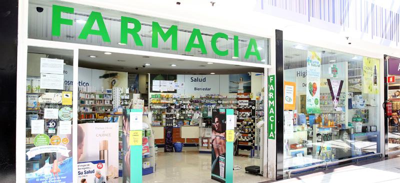 farmacia-alcobendas