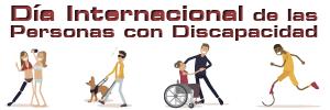 Dosier Corresponsables Día Mundial de la Discapacidad 2017
