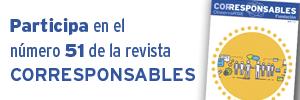 Revista Corresponsales 51