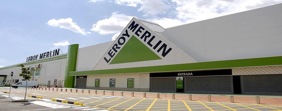 Precio reforma bao leroy merlin perfect imgjpg cocina - Leroy merlin reformas ...