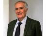 Eduardo Olano, presidente de UTECA