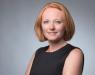 Helen Tomlinson, Directora General de GlaxoSmithKline Consumer Healthcare