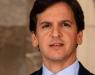 André Cabral, Director de Marketing de Philips Ibérica