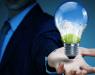 informe endesa eficiencia energetica empresas