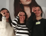 l'oreal for women in science españa