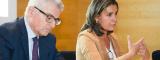bankia aecoc acuerdo formacion dual