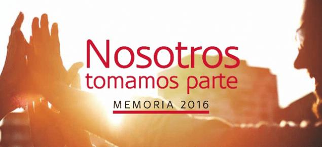 caritas memoria 2016