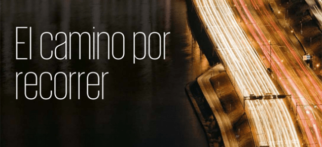 informe kpmg reporting empresas espanolas rendicion cuentas