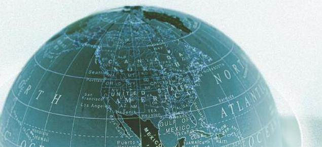 dossier esf globalización