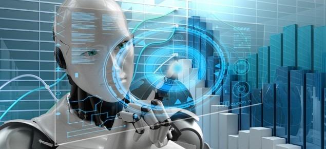 Busca Por Tecnología Con Pasión Alta Thales Talentos La Nuevos CdoxeB