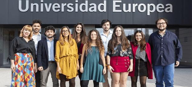 Iniciativas-que-fomentan-el-emprendimiento-social-en-Espana