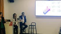 presentacion estrategia de sostenibilidad de coca-cola