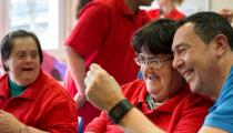 obra social la caixa convocatoria ayudas 2017