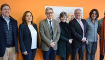 ganadores premios fundación secretariado gitano 2017