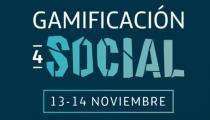 talentum gamificación social