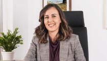 Gabriela González Vegalsa