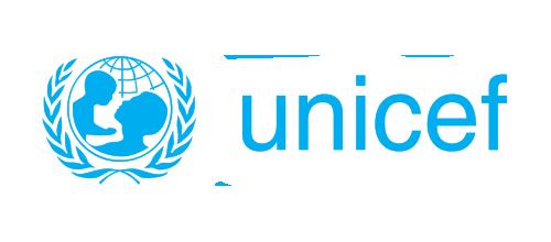 Alianza con UNICEF busca promover atención médica en niños y ...